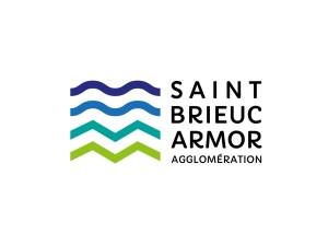 SBAA - logo léger