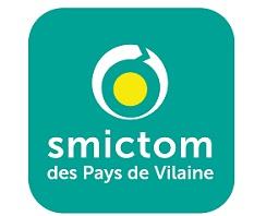 Smictom PV-logo