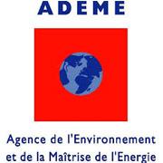 ademe-idf