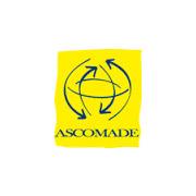 ascomade