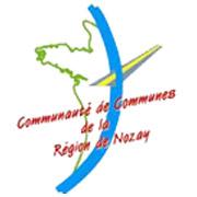 cc-nozay