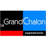 grand-chalon