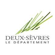 logo 79 département quadri (Copier)