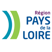 logo-region-pays-de-la-loire (Copier)