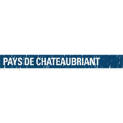 pays-chateaubriant