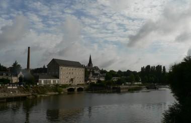 Programme d'économie circulaire du SICTOM Loir & Sarthe