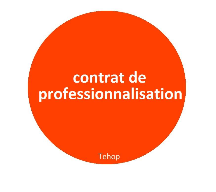 offre de contrat pro ou alternance pour 2018-2019
