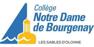 Lutte contre le gaspillage alimentaire au collège Notre Dame de Bourgenay, des Sables d'Olonne
