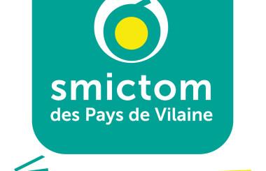 """Diagnostic territorial et élaboration d'un programme """"Territoire Econome en Ressources"""" en Ille et Vilaine"""